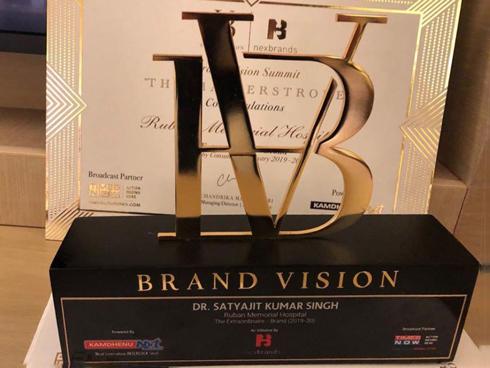 Brand-Vision-Awards
